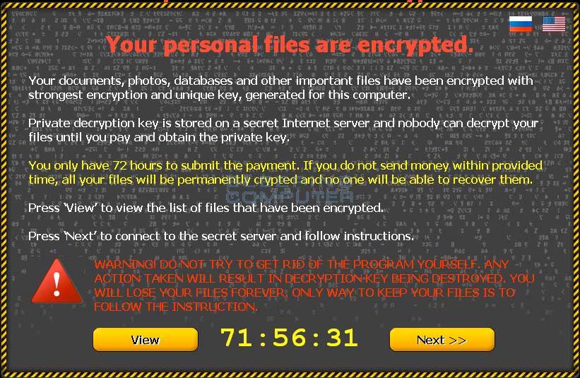 ransom-screen