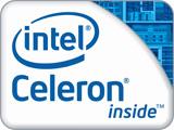 Celeron_logo