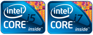 intel-core-i5-core-i7