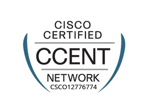 ccent_cisco_ok