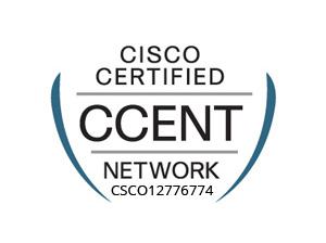 ccent_cisco_ok