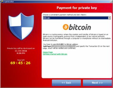 CryptoLocker-387x300