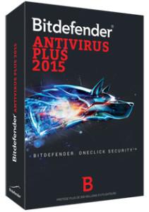 antivir_plus_cover