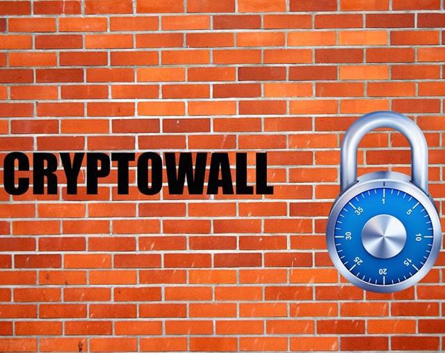 Cryptowall_v4