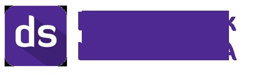 Digital Shock Informatica|Siti Web, Assistenza Tecnica, Consulenza Aziendale
